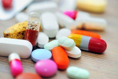 7 loại thuốc có sẵn ở nhà vào ngày Tết bạn nhất định phải biết