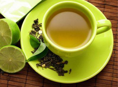 Muốn pha trà ngon, ít nhất bạn phải biết những điều này!