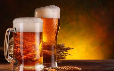 7 cách làm đẹp từ bia đơn giản, hiệu quả an toàn cho da và tóc