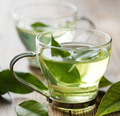 Tác hại của việc uống trà khi chưa ăn sáng
