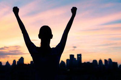 Quản lý thời gian để trở thành những người thành công