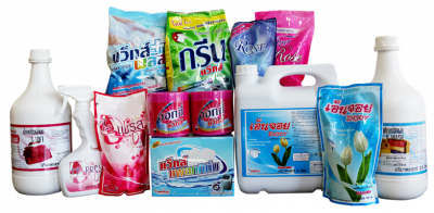 Top 5 loại nước giặt Thái lan tốt nhất thị trường hiện nay