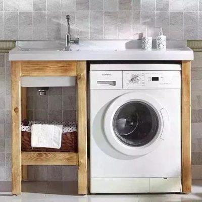 Tiết kiệm kha khá tiền điện nước với 1 số mẹo sử dụng máy giặt hữu ích