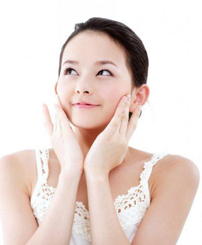 Các loại kem dưỡng da mặt Hàn Quốc