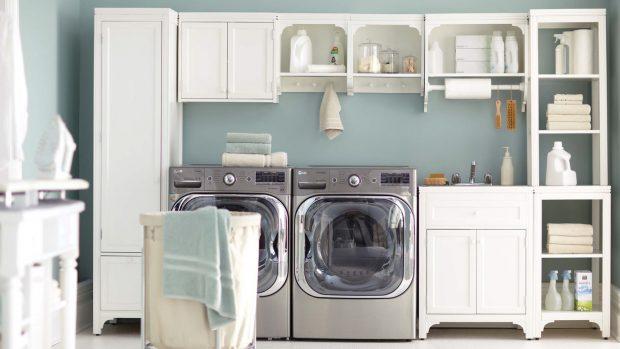 Những cửa hàng cung cấp Dịch vụ Giặt ủi tốt nhất quận 1