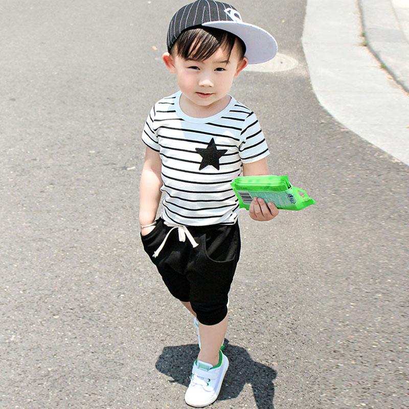 thời trang hè cho bé