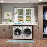 Bật mí ngay cho bạn những cửa hàng giặt ủi giá bình dân tại quận 2