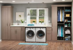 giặt ủi quận 2