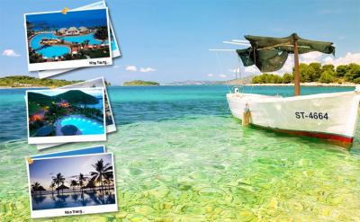 Những công ty du lịch hàng đầu Việt Nam