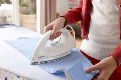 Dịch vụ giặt ủi quận 4 thành phố Hồ Chí Minh