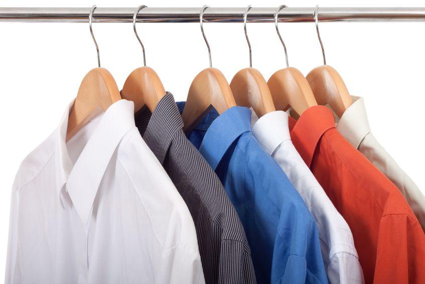 giặt ủi quận 3