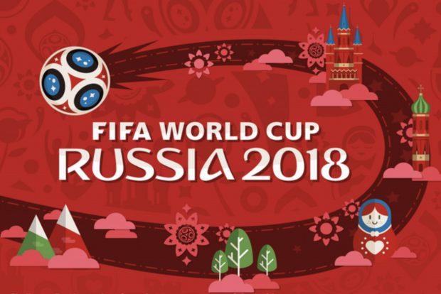 Những món ăn nhâm nhi tẩm bổ để thức đêm cùng World Cup 2018