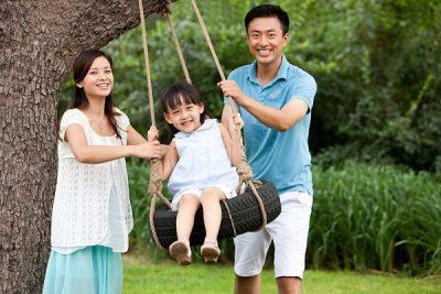 Những sai lầm phổ biến nhất của cha mẹ Việt khi giáo dục trẻ em