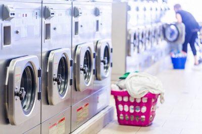 Tiết kiệm thêm thời gian với các tiệm giặt ủi quận 11