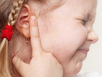 Mẹo chữa ù tai tạm thời nhanh gọn, hiệu quả tức thì