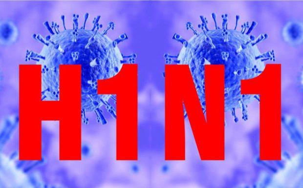 Cúm A/H1N1 và những điều cần biết