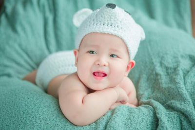 Cảnh giác với bệnh rò hậu môn ở trẻ sơ sinh
