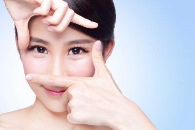 7 cách đánh bay thâm quầng mắt hiệu quả