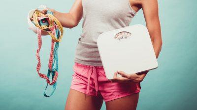 Những thói quen khiến các bạn nữ không lên cân