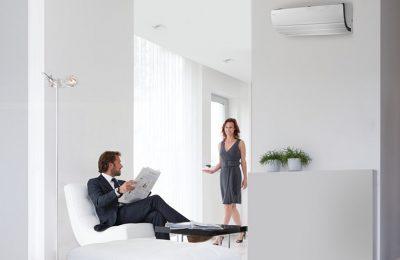 Cách sử dụng máy lạnh đúng cách bảo vệ sức khỏe mùa nắng nóng