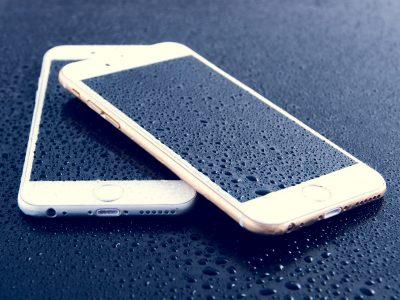 6 sai lầm phổ biến khiến iphone nhanh hỏng đến không ngờ