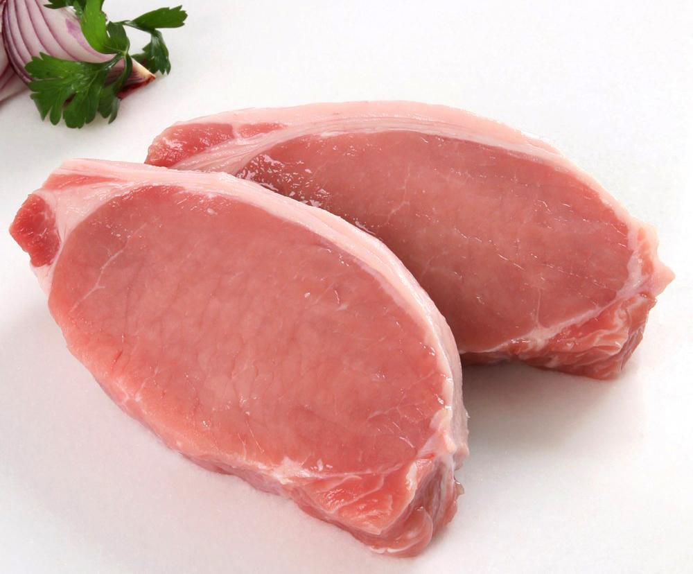 ăn nhiều thịt để giảm cân