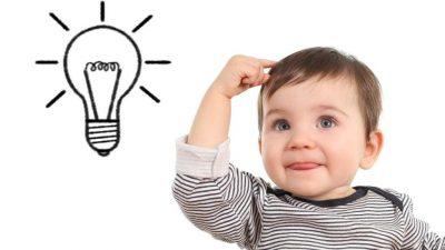 Những phương pháp giúp trẻ tăng khả năng ghi nhớ?