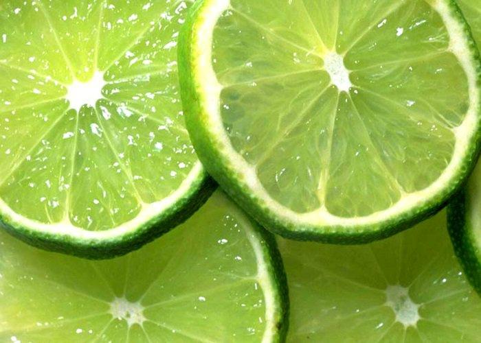 giải rượu từ hoa quả