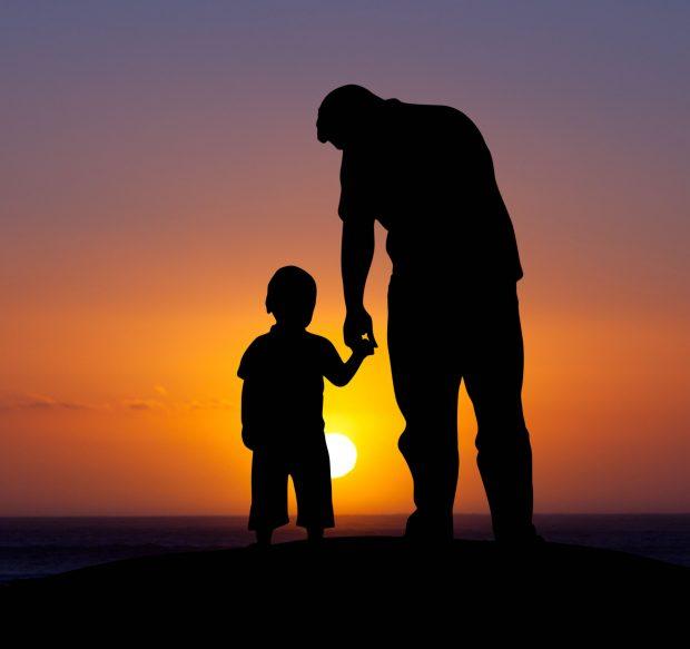Làm thế nào để xây dựng lòng tin giữa cha mẹ và con cái