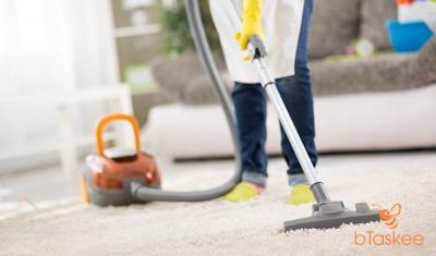 Top 5 công ty chuyên dọn dẹp, giúp việc nhà ở Đà Nẵng