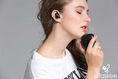 Những mẹo hay giúp bảo vệ tai khi sử dụng tai nghe