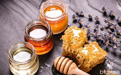 Hiểu đúng về cách dùng mật ong để trị mụn hiệu quả