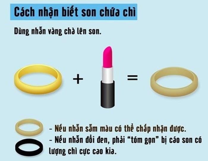 cach-nhan-biet-son-co-chi