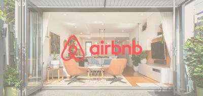 Những kinh nghiệm làm host trên Airbnb cực hữu ích cho người mới bắt đầu