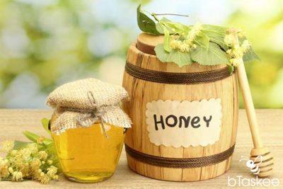 Đắp mặt nạ mật ong hàng ngày có tốt không?