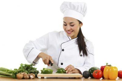"""Những mẹo bếp núc biến bạn thành """"siêu đầu bếp"""" (phần 2)"""