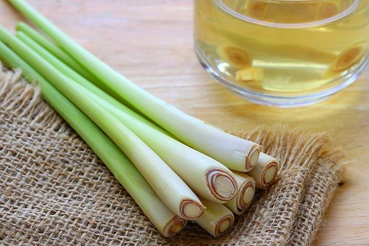 Giấm và khả giúp ngăn ngừa mùi nấm mốc