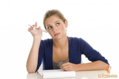 List ngay những vật dụng sinh viên cần phải có khi ở trọ