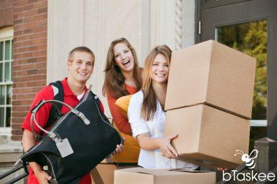 Những lưu ý Tân sinh viên phải biết khi đi thuê phòng trọ