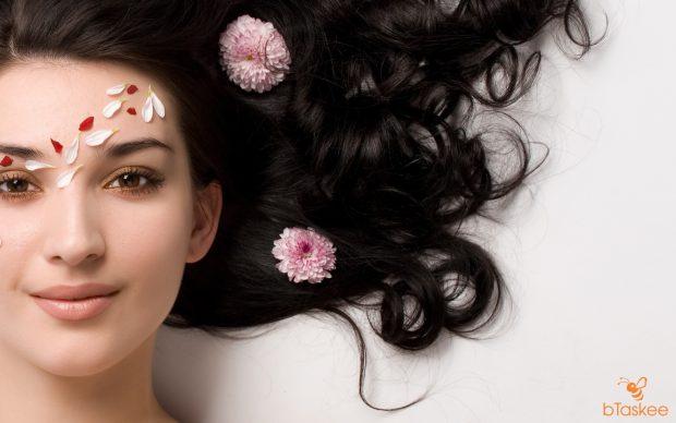 4 thói quen giúp giảm rụng tóc nên được duy trì