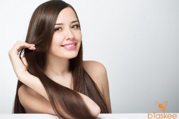 4 loại thuốc uống ngăn rụng tóc được nhiều người tin dùng