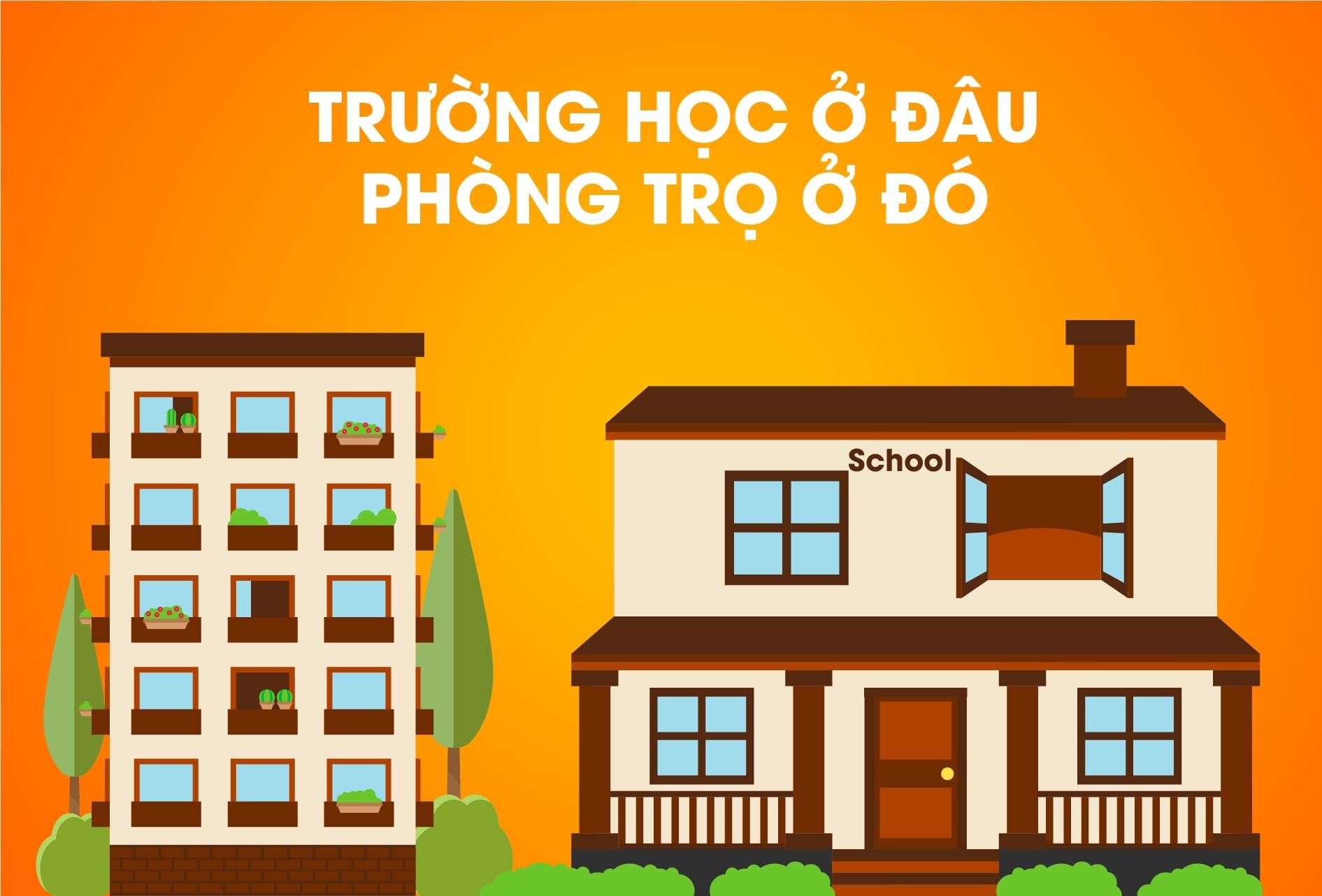 truong-hoc-gan-phong-tro