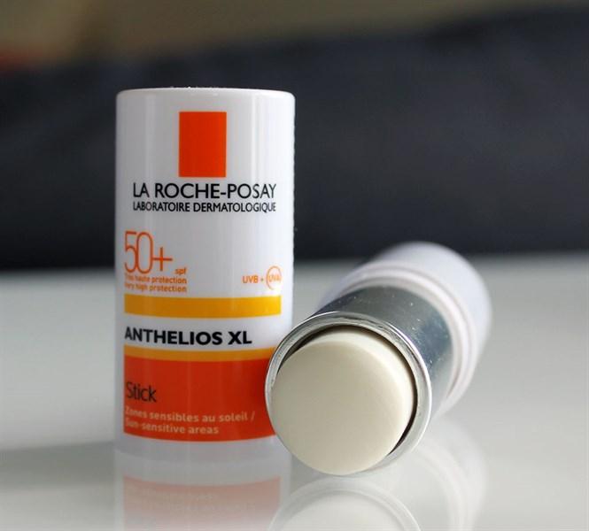 kem-chong-nang-LA-ROCHE-POSAY-ANTHELIOS-XL-SPF50+-STICK