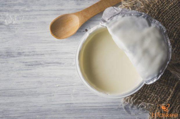 Bật mí cách đắp mặt nạ sữa chua đúng cách dành riêng cho từng loại da