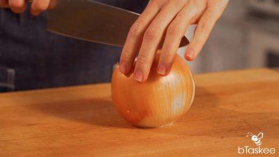 12 công dụng của củ hành tây giúp việc nấu nướng trở nên đơn giản hơn bao giờ hết