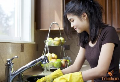 5 kinh nghiệm tìm người giúp việc và giữ chân họ ở lại làm việc lâu dài
