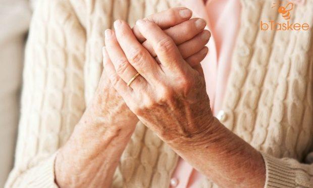 Những điều cần lưu ý khi xuất hiện tình trạng tê tay tê chân thường xuyên