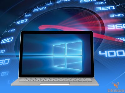 Tăng tốc máy tính – mẹo cách làm máy tính chạy nhanh hơn