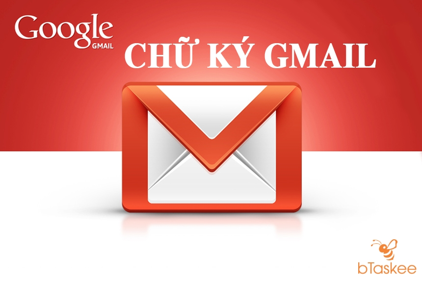 cach-tao-chu-ky-gmail-chuyen-nghiep