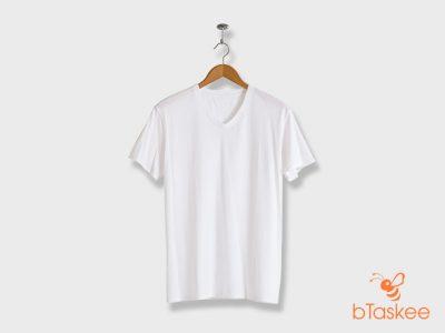 Các cách tẩy áo trắng bị ố vàng đơn giản mà hiệu quả được nhiều người sử dụng